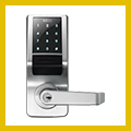 Indianapolis Master Locksmith Indianapolis, IN 317-564-2353